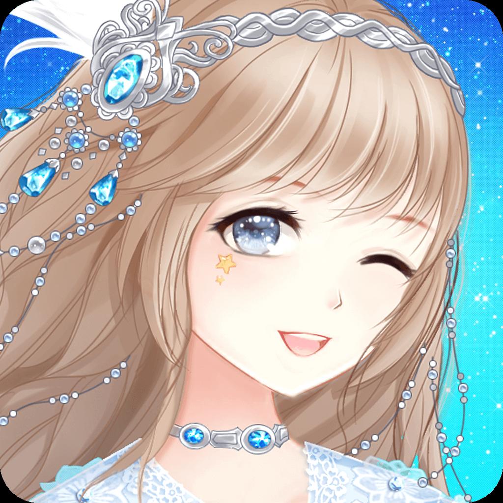 夢幻戀衣物語 v1.0.8 安卓版