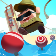 王多鱼游乐园小游戏v1.0.0
