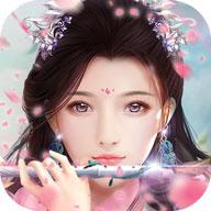 歌行江湖手游v1.0.0