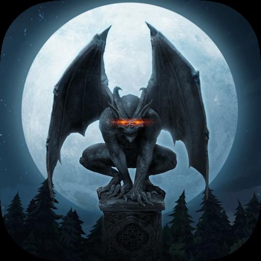 地下城堡2无限钻石破解版最新版v1.5.26