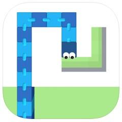 Funky Caterpillar游戏v1.0.7