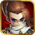 仙灵剑 v1.2.0 低价版