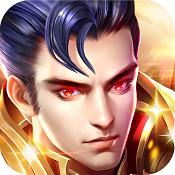 仙魔神域 v15.0.0 满v版