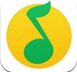 qq音乐鸿蒙版v10.2.5.7