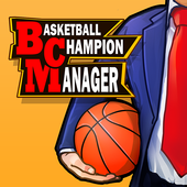 bcm篮球经理最新版v1.100.6