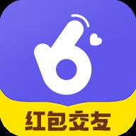 划宝交友app下载v1.2.1