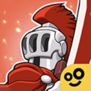 永恒战场破解版99999无限v1.1.0