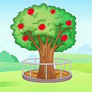 招财进宝树红包版v1.0.2