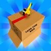 胶带盒手机版v1.0