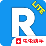 r沙盒破解版v1.19