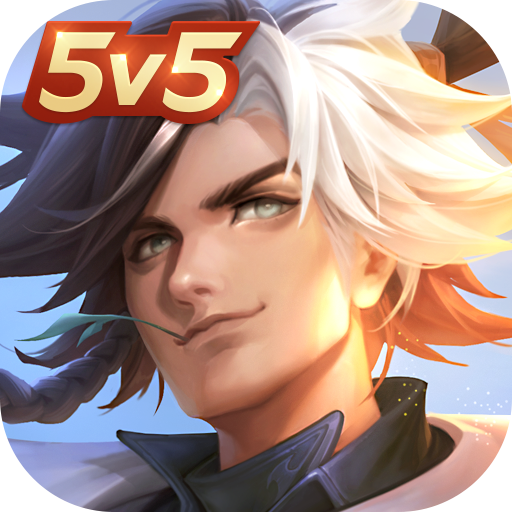 曙光英雄安装包免费版v1.0.4.0.5