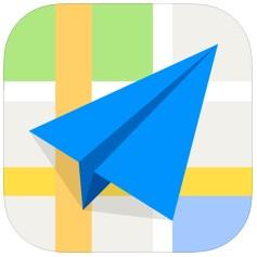 高德ar实景导航手机版v10.60.0.2738