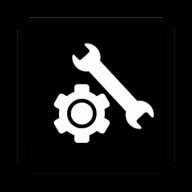 全服画质助手专业版v1.0.6.2