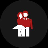 强制情侣空间软件v1.0