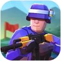 战地模拟器无限武器无限子弹版v1.4.2