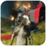 奶牛打枪游戏v2.0.0