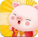 猪猪连线红包版v1.0