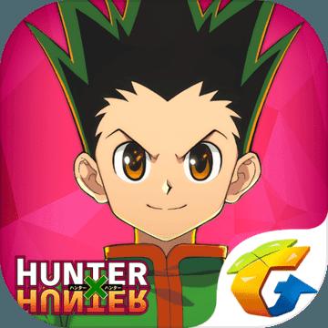 猎人破解版v1.2.64