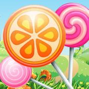 糖果大消除红包版v1.0