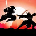 暗影格斗忍者2 v1.0.1 游戏