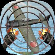 防空模拟器 v1.1.3 游戏