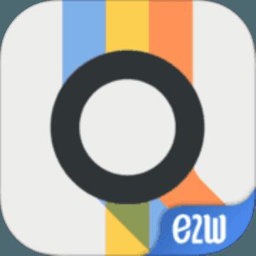 模拟地铁 v2.1.0 中文版