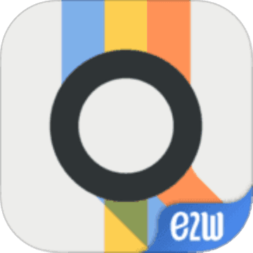 模拟地铁 v2.1.0 无限车厢版