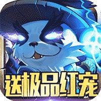 迷城起源送神宠版v1.0.5