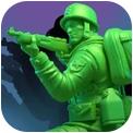 兵人大战真正破解版v3.52.0