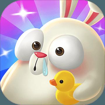 兔子大冒险无限跳跃版v1.6