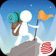 攀爬短跑游戏v1.0.0.36008