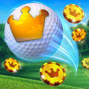 决战高尔夫破解版v2.1.0