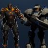 太空机甲部队正式版v1.0