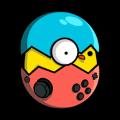 eggns emulator