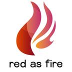火红短视频 v0.0.6 app