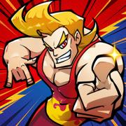 一笔画英雄手机版v1.0.1