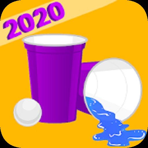 旋动球球破解版v1.0.0