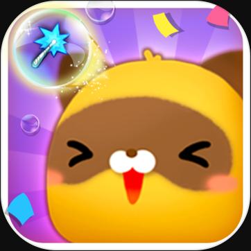 动物森林游戏v2.0