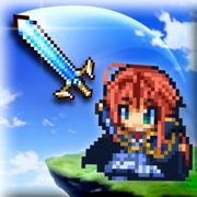 武器投掷RPG2汉化破解版v2.2.0