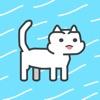 猫咪爱吃鱼游戏v1.0.8