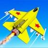 终极飞机降落手机游戏v1.0