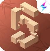 匠木游戏破解免费版v3.0