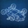 我的戰艦破解版無限金幣無限鉆石v1.3346