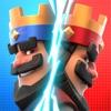 皇室战争3.3.0破解版