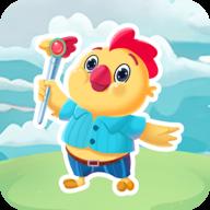 欢乐鸡舍抽手机版v1.0.9