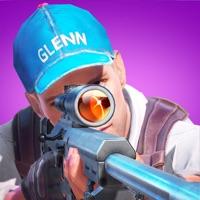 和平狙击手破解版v1.0.0