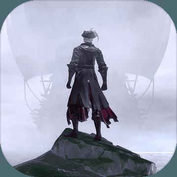黎明之海破解版v1.3.0.1
