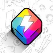 立方体墨正式版v1.0.0