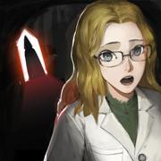密室逃脱绝境系列10寻梦大作战破解版v1.0.2