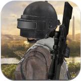 荒野射击求生破解版v2.1